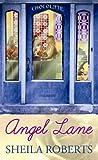 Angel Lane (Premier Romance)
