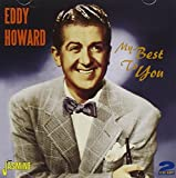 My Best To You [ORIGINAL RECORDINGS REMASTERED] 2CD SET