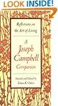A Joseph Campbell Companion: Reflecti...
