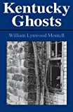 img - for Kentucky Ghosts (New Books for New Readers) book / textbook / text book