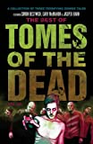 Best of the Tomes of the Dead Vol. 2