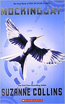 Mockingjay price comparison at Flipkart, Amazon, Crossword, Uread, Bookadda, Landmark, Homeshop18