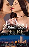 img - for Drawn By Desire: Blueprint For Love: Book-2 book / textbook / text book