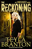 The Reckoning (Unbounded Book 4)