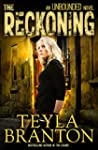 The Reckoning (Unbounded Series Book...