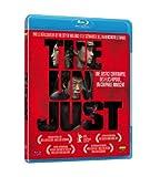 echange, troc The Unjust [Blu-ray]