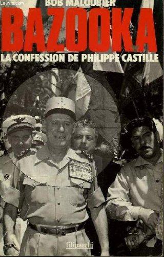 bazooka-la-confession-de-philippe-castille