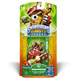 Shroomboom Skylanders Giants Core Series 2 Figure