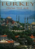 img - for Turkey from the Air book / textbook / text book