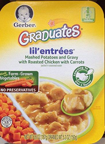 Gerber Graduate Meals front-998122