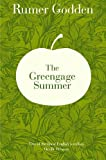 Rumer Godden The Greengage Summer