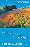 Mind of the Maker, The (0264673557) by Sayers, Dorothy L.