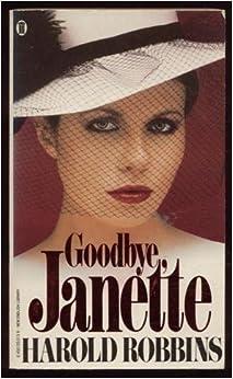 Adios Janette