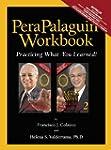 Wealth Workbook