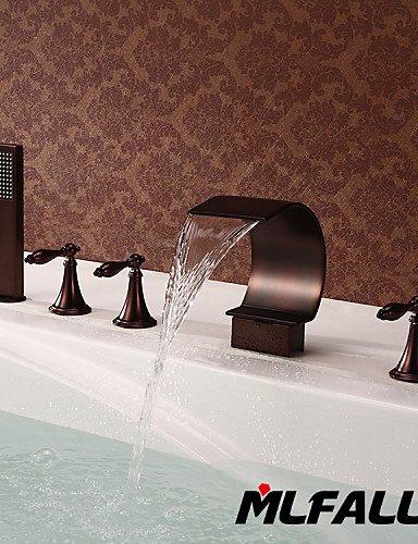 whh-mlfalls-artistic-messing-finish-5-locher-deck-montieren-ol-eingerieben-bronze-wasserfall-waschbe