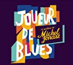 Best of Michel Jonasz -3 CD