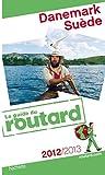 echange, troc Collectif - Guide du Routard Danemark, Suède 2012/2013