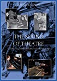 img - for The Sound of Theatre book / textbook / text book
