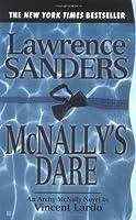 Lawrence Sanders McNally's Dare (Archy McNally)