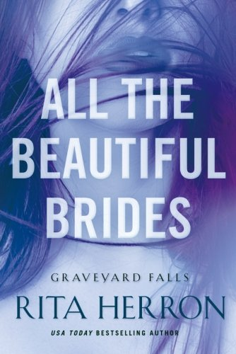 all-the-beautiful-brides-graveyard-falls