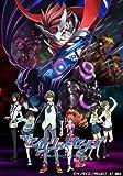 セイクリッドセブン <通常版> Vol.01 [Blu-ray]