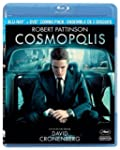 Cosmopolis (Blu-Ray/DVD Combo) / Cosm...