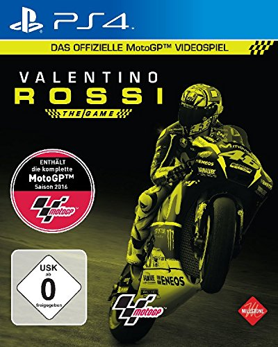 valentino-rossi-the-game-motogp-2016-playstation-4