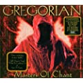 Masters of Chant Chapter I