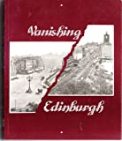 img - for Vanishing Edinburgh book / textbook / text book