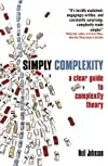 Two's Company, Three is Complexity