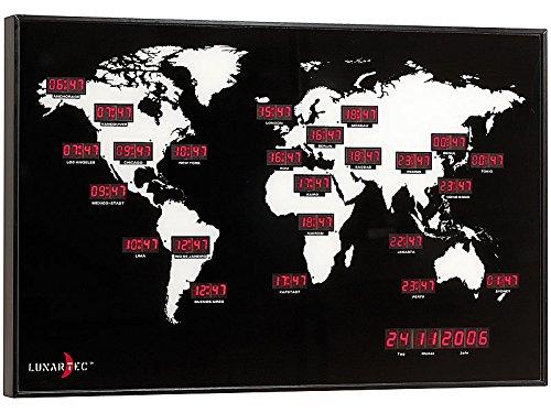 grande-orologio-led-rosso-mondiale-da-parete-24-orari-nel-mondo-adatto-per-negozi-uffici-locali