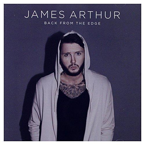 james-arthur-back-from-the-edge-cd