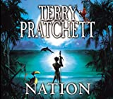 Nation Terry Pratchett