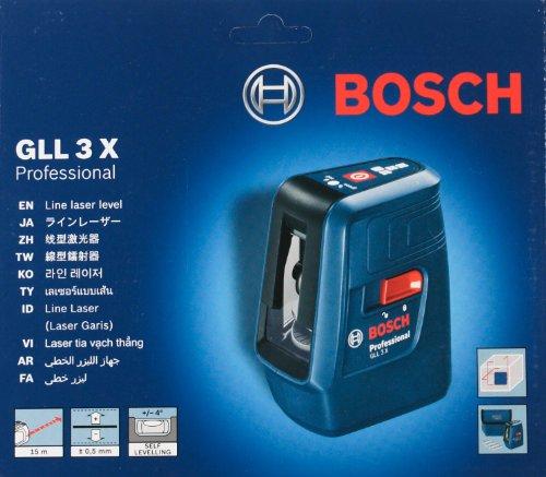 bosch-gll-3-livella-laser-autolivellante-con-3-righe