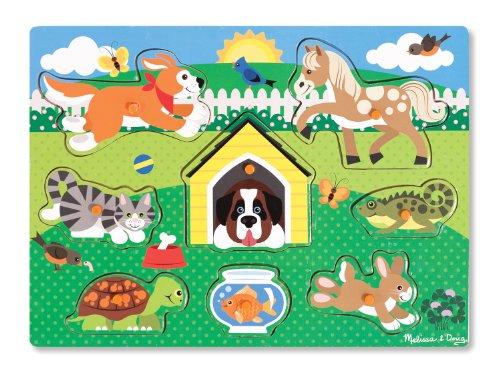 melissa-doug-19053-peg-puzzle-in-legno-animali-da-compagnia