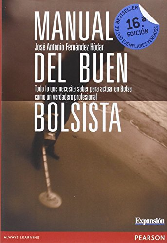 MANUAL DEL BUEN BOLSISTA  descarga pdf epub mobi fb2