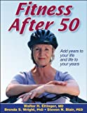img - for Fitness After 50 book / textbook / text book