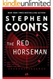 The Red Horseman (Jake Grafton)