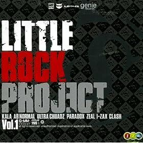 [V.A] Little Rock Project #1 51v9nH4R0uL._SL500_AA280_