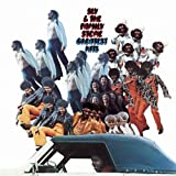 Hot Fun In the Summertim - Sly And The Family Stone