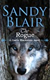 img - for The Rogue (A Castle Blackstone Novel Book 2) book / textbook / text book