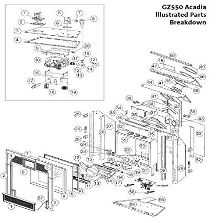Buck Stove Repairs furthermore Whitfield Pellet Stove Parts Diagram furthermore Timberwolf Wiring Diagram also Blower Problem as well Whitfield Advantage I Parts Diagram. on pellet stove blower motor replacement