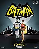 バットマン オリジナル・ムービー<劇場公開版>[Blu-ray/ブルーレイ]