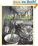Gran's Kitchen