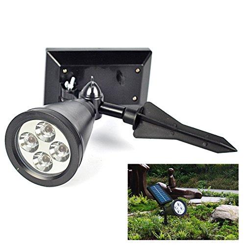 wutly-tm-nuovo-arrivo-impermeabile-4-led-tuinverlichting-mini-da-giardino-power-lampara-luce-solare-