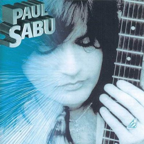 In Dreams by Paul Sabu