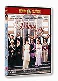 echange, troc Les dames de la côte - Édition 2 DVD