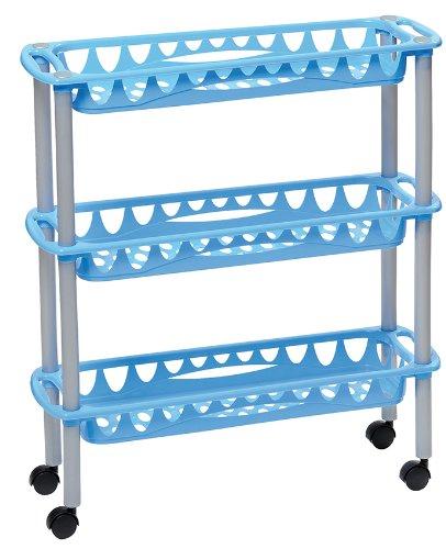 dea-home-still-carrito-4-ruedas-y-3-cestos