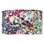 Buff Women's UV Buff Headband Multi F...