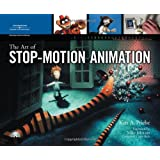 The Art of Stop-Motion Animation